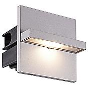 Perma LED Outdoor Wall Sconce