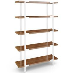 Phase Shelf
