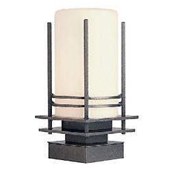Pier Mount Only for Outdoor Post Lights