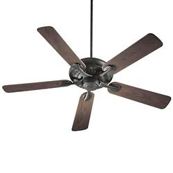 Pinnacle Outdoor Ceiling Fan