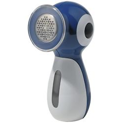 Piripicchio Clothes Shaver (Blue) - OPEN BOX RETURN