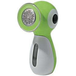 Piripicchio Clothes Shaver (Green) - OPEN BOX RETURN