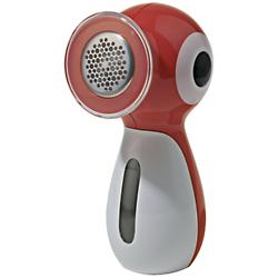 Piripicchio Clothes Shaver (Red) - OPEN BOX RETURN