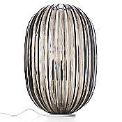 Plass Table Lamp
