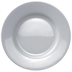 PlateBowlCup Side Plate -Set of 4