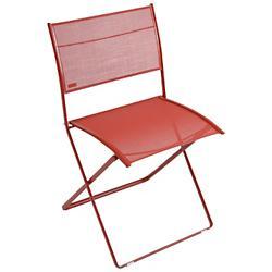 Plein Air Folding Chair Set of 2