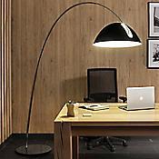 Pluma Floor Lamp