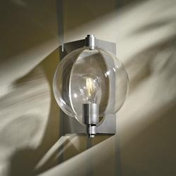 Pluto Wall Sconce