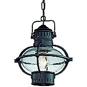 Portsmouth Outdoor Pendant Lantern