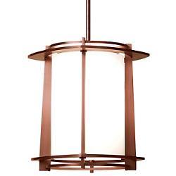 Premier Lantern Pendant