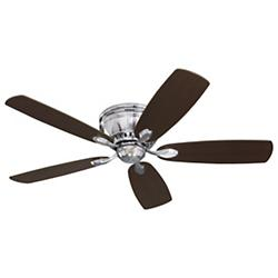 Prima Snugger Ceiling Fan