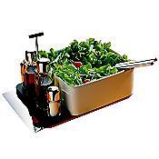 Programma 8 Salad Set