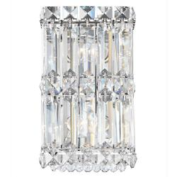 Quantum 2235 Wall Sconce