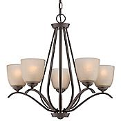 Radcliff 5005 Chandelier