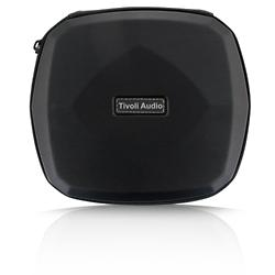 Radio Silenz Headphone Travel Case