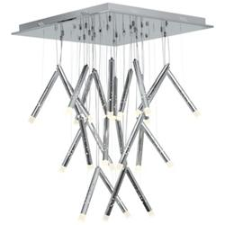 Rain 70053 LED Multilight Pendant
