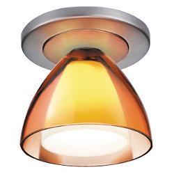 Rainbow II LED CM Flushmount