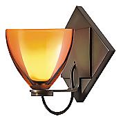 Rainbow II LED Sconce