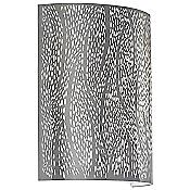 Rami Wall Sconce