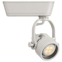 Range LED Track Light