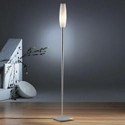 Raumfluter LED Floor Lamp