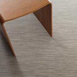 Reed Floormat
