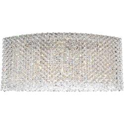 Refrax REW2109 Wall Sconce
