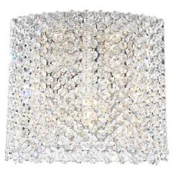 Refrax Square Wall Sconce