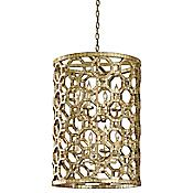 Regatta Foyer Pendant
