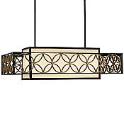 Remy Linear Suspension