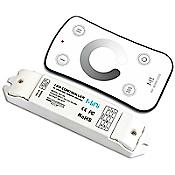 Resident LED Touch Dimmer and Remote