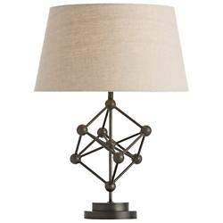 Ridley Table Lamp