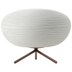 Rituals 2 Table Lamp