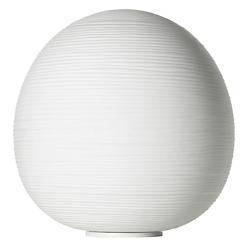 Rituals XL Table Lamp
