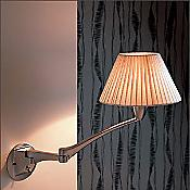 Ritz A Wall Sconce