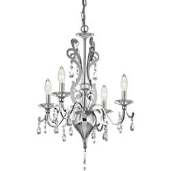 Rizzo Chandelier