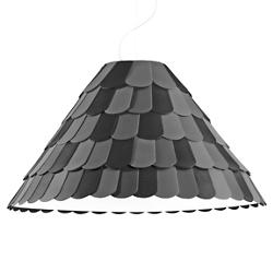 Roofer F12A03 Pendant