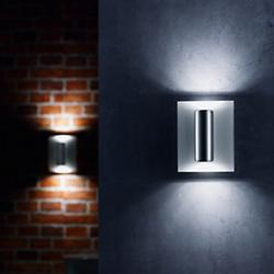 Ruben LED Wall Sconce