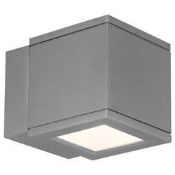 Rubix LED Wall Sconce