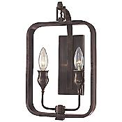 Rumsford Wall Sconce