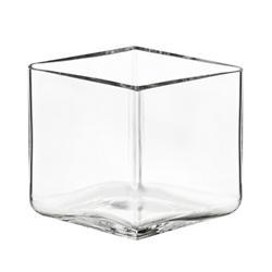 Ruutu 3 Inch Vase