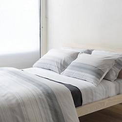 SKYLER Bedding Collection