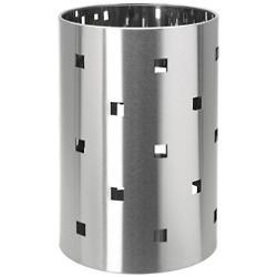 SQUARO Wastepaper Basket