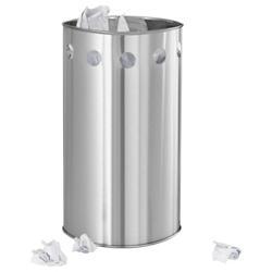 SYMBOLO Wastepaper Basket