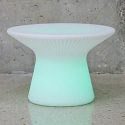 Saint-Tropez XS LED Coffee Table