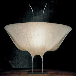 Samurai Floor Lamp