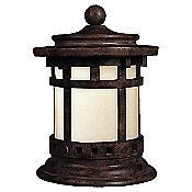 Santa Barbara Deck Light