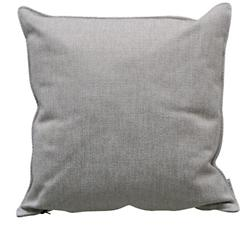 Scatter Pillow