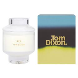 Scent Elements Candle - Air (White) - OPEN BOX RETURN