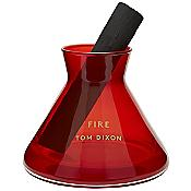Scent Elements Diffuser - Fire